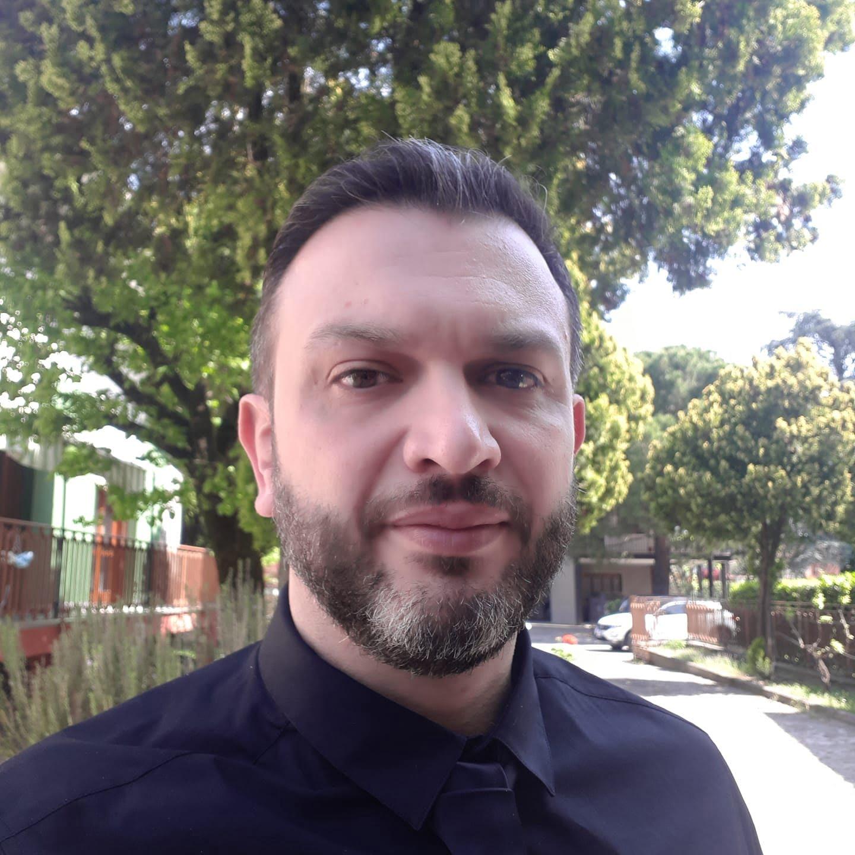 Marco Zorzan