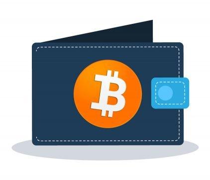 Hardware wallet, il portafoglio più sicuro dove custodire il tuo portafoglio di criptovalute